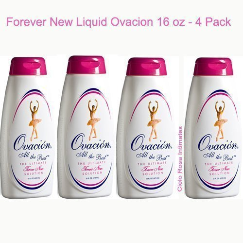 forever-new-liquid-ovacion-16-oz-by-forever-new