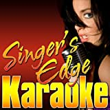 I Know There's Something Going On (Originally Performed by Frida) [Karaoke Version]