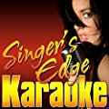 Stay High (Habits Remix) [Originally Performed by Tove Lo & Hippie Sabotage] [Karaoke Version]
