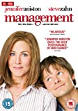 Management [DVD] [2008]