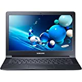 Samsung NP910S3G-K01 Notebook