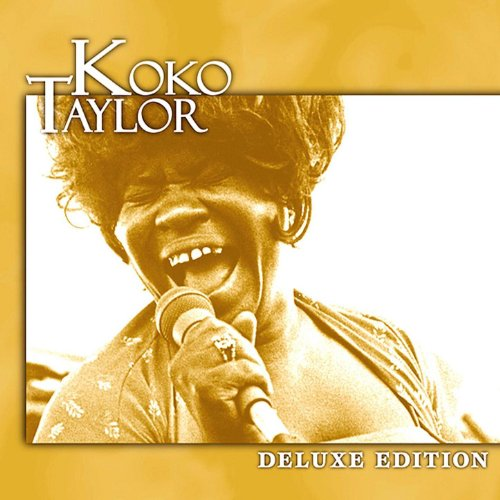 Electric Guitar Sizes
