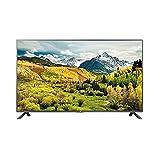 LG 32LB5610 32 Inches Full HD LED Television