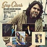 An American Dream: 4 Classic Albums 1978-92