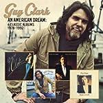 An American Dream: 4 Classic Albums 1...