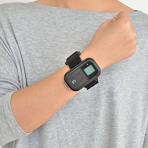 Valuetom® Wireless WiFi Remote Control+Charging Cable+Wrist