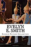 Evelyn E. Smith Science Fiction Collection
