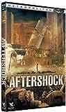 echange, troc Aftershock