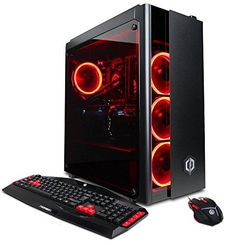 Buy Cyberpowerpc Now!