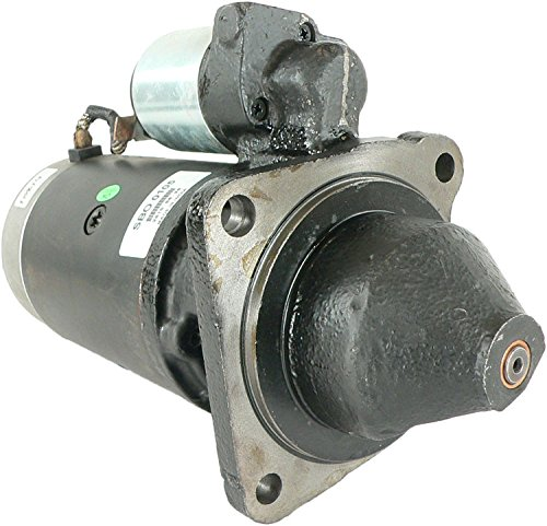db-electrical-sbo0105-starter-for-iveco-long-tractor-for-models-350-445-550-17184-and-lrs944