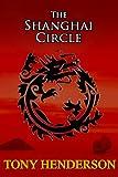 The Shanghai Circle (Chinese Circles)
