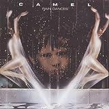 Rain Dances by Camel (2009)