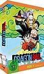 Dragonball - Box 3/6 (Episoden 58-83)...