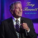 echange, troc Tony Bennett - Blue Velvet