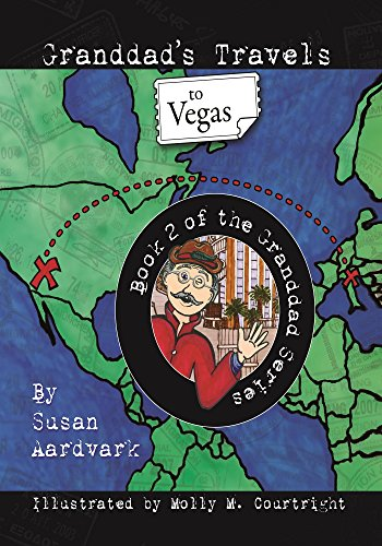 granddads-travels-to-vegas-book-2-of-the-granddad-series-english-edition