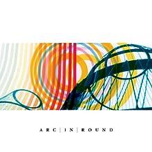 Arc In Round