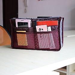 Aeoss Multicolor Bag Oraganizer