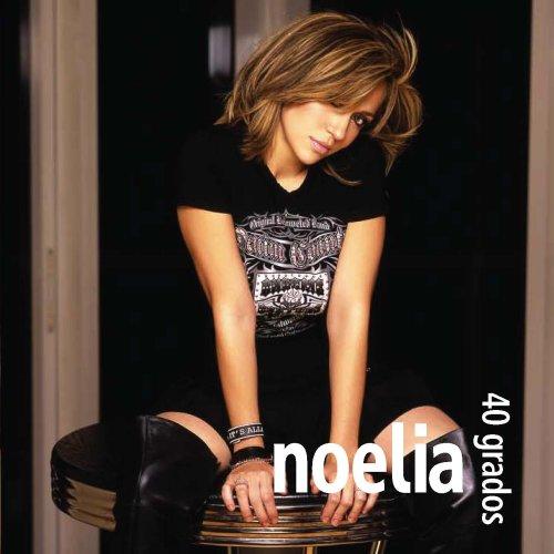 Noelia - 40 Grados - Zortam Music