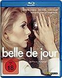 Belle de Jour [Blu-ray]