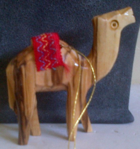 earth-wood-hand-carved-camel-with-red-blanket-ornament-made-in-bethlehem-by-earthwood