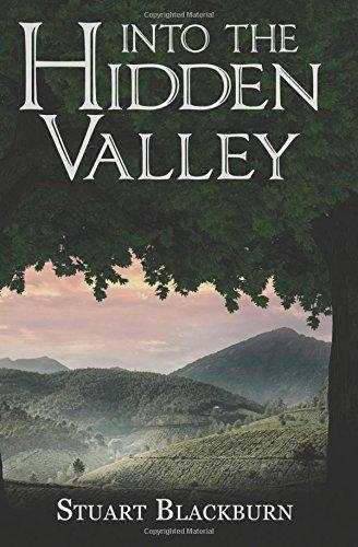 into-the-hidden-valley