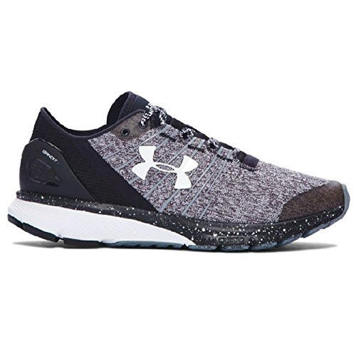 Under Armour Charged Bandit 2 Women's Scarpe Da Corsa - AW16 - 40