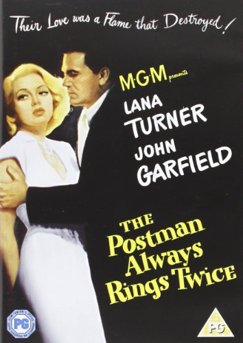 the-postman-always-rings-twice-reino-unido-dvd