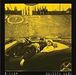 Destins li�s (Coffret CD + Tee Shirt...