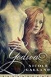 Godiva A Novel