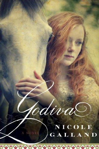 godiva-a-novel