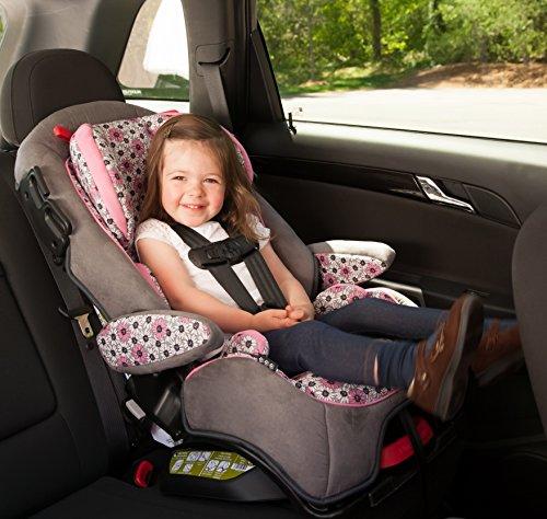 safety 1st alpha elite 65 convertible car seat rachel baby shop. Black Bedroom Furniture Sets. Home Design Ideas