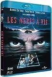 Image de Les Nerfs à vif [Blu-ray]