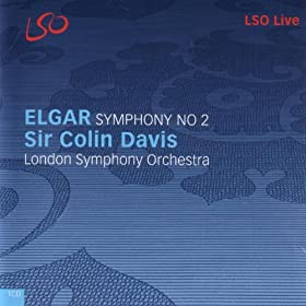 Symphony No. 2 in E flat, Op. 63: IV. Moderato e maestoso
