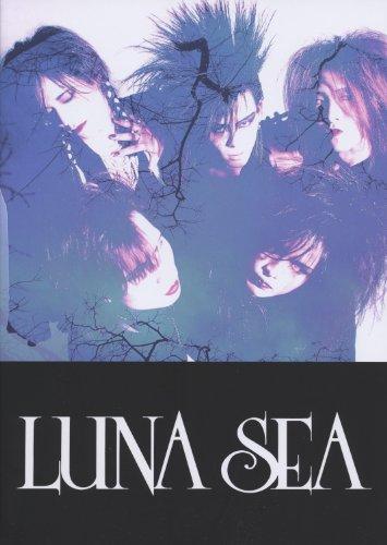 Luna Sea/Luna Sea