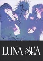 バンドスコア LUNA SEA/ルナシー (バンド スコア)