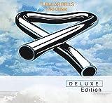 Tubular Bells (Dlx)