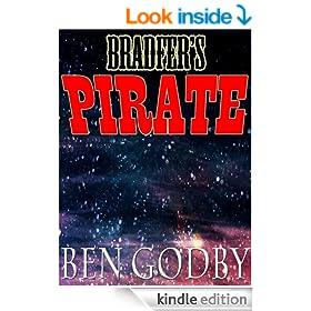 Bradfer's Pirate