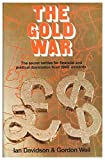 img - for Gold War book / textbook / text book