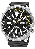 [プロスペックス]PROSPEX セイコー SEIKO 腕時計 ウォッチ ダイバーズ 200M防水 自動巻き ハードレックス SRP639K1 メンズ [逆輸入品]