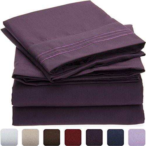 mellanni-bed-sheet-set-highest-quality-brushed-microfiber-1800-bedding-wrinkle-fade-stain-resistant-