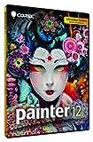 Corel Painter 12 Education Edition
