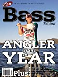 img - for FLW Bass Fishing Issue 81 book / textbook / text book