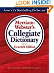 Merriam-Webster's Collegiate Dictiona...
