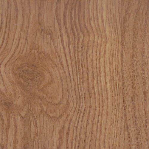 Laminate flooring waterproof laminate flooring for Waterproof flooring