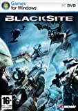 Blacksite: Area 51 (PC DVD)