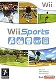 echange, troc CONSOLE Wii