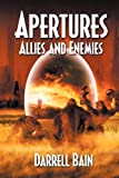 img - for Allies and Enemies - Apertures Book Two book / textbook / text book
