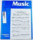img - for Pastoral Music (Volume 9 Number 6, August-September 1985) book / textbook / text book