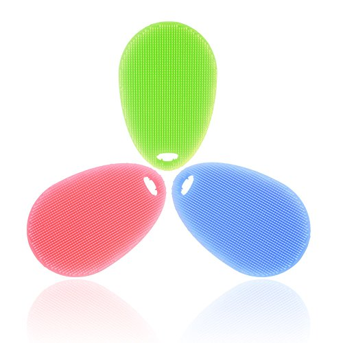 trois-ensemble-pour-acheter-moins-cher-multifonction-en-silicone-souple-brosse-de-nettoyage-pour-vai
