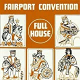 Full House by Fairport Convention (1991-07-01)